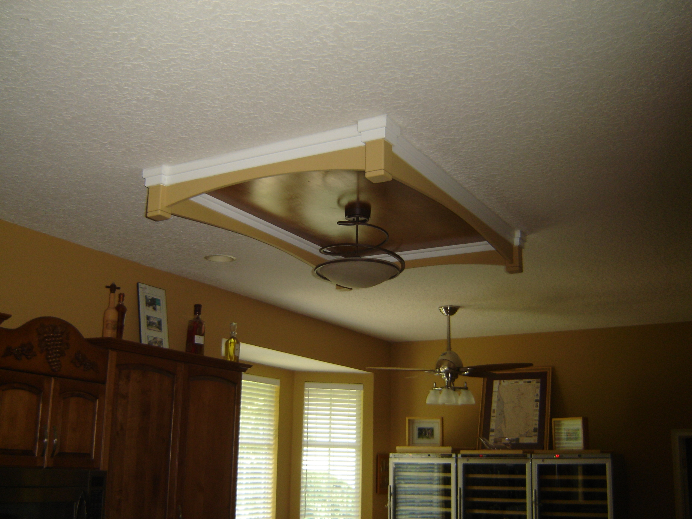Flush Mount Kitchen Lighting Led Flush Mount Kitchen Lighting Small Ceiling Fan With Light For