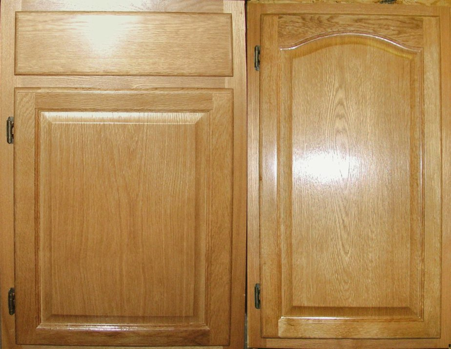 Furniture Interior Kitchen Semi Custom Cabinets Easy Light Cheap Rta Kitchen Cabinets Brown Oak