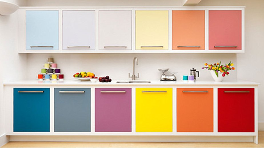 Kitchen Interior Furniture Wall Color Schemes Awesome Colorful Exterior House Color Ideas Cabinet Design Ideas For Modern Storage Color Kitchen Ideas Wall Color Ideas For Kitchen